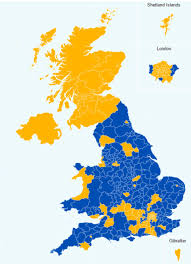 Image result for Scotland To Try And Exit UK Again?
