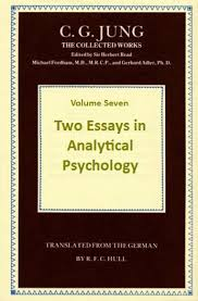 two essays in analytical psychology by carl jung by lewis two essays in analytical psychology by carl jung by lewis lafontaine issuu