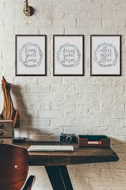 Office wall frames Interior Home Sweet Home Dorm Sweet Dorm Office Sweet Office Wall Art Viptravelininfo Home Sweet Home Dorm Sweet Dorm Office Sweet Office Wall Art