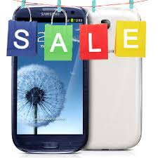 samsung phone price. deal alert: at\u0026t samsung galaxy s iii price cut to $150 phone