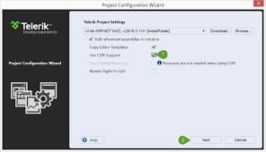Kendo Chart Tooltip Position Telerik Ui For Asp Net Mvc Quick Start