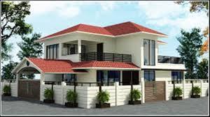 small duplex house elevation design best house design