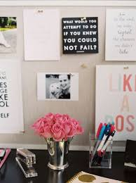 20 cubicle decor ideas to make your office style work as hard as you do black modern metal hanging office cubicle