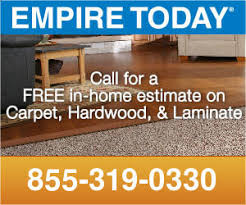 empire today carpeting s hardwood floors flooring local near me installation service panies empiretoday 50