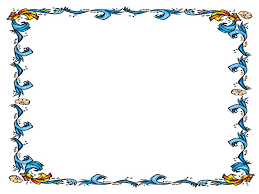 Microsoft Clipart Templates Certificate Frames Templates Microsoft Clipart Template Word Selimtd