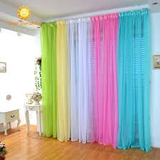 Living Room Blinds And Curtains Curtain Picture Picture More Detailed Picture About Blinds Tulle