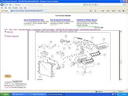 looking for a mustang gt coolant flow diagram ford mustang forum click image for larger version cooling1 jpg views 27294 size 146 4