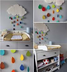 Best 25 Craft Ideas For The Home Ideas On PinterestHome Decoration Handmade Ideas