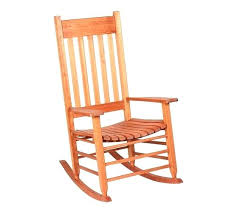 exterior rocking chairs outdoor plastic