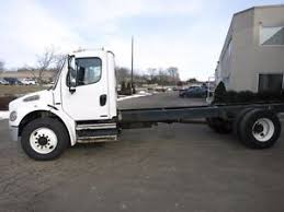 Details About Freightliner Rear Axle Assembly 5 13 Ratio Meritor 2007