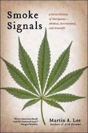 chronicle review essay more on marijuana weedist smoke signals cover marijuana source stopthedrugwar org files imagecache
