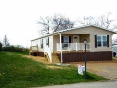 mobile homes for rent in lancaster pa. mobile home parks for sale in lancaster pa awesome on manufactured homes rent 0