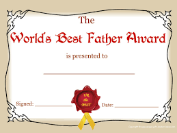 Free Award Certificates Free Printable Certificates And Awards To Include In Your Gift Basket 20