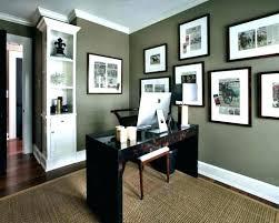Office paint colors Purple Office Color Ideas Paint Paint Ideas For Home Office Office Paint Ideas Office Colors Ideas Home Neginegolestan Office Color Ideas Paint Paint Ideas For Home Office Office Paint