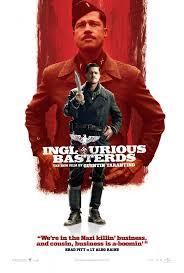 inglourious basterds imdb great films  inglourious basterds 2009 imdb