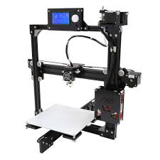<b>Sinis</b> Tech <b>Z1</b> T1 <b>T1 Plus</b> High Performance 3d Printer High Printing ...