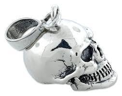 skull pendant bird skull pendant meaning bird skull pendant necklace skull pendant
