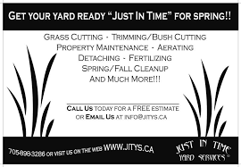 Free Lawn Mowing Flyer Template Landscaping Flyers Templates Free Lawn Care Flyer Template Free