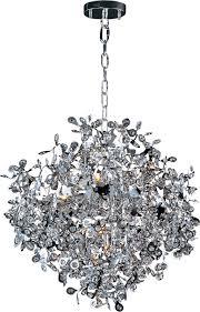 full size of light orbital lighting maxim light super chandelier manufacturers usa pendant fixtures vivex outdoor