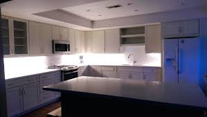 full size of kitchen under cabinet led strip lighting residential projects from brightest lights splendid ideas