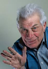 john berger ways of seeing essay related post of john berger ways of seeing essay