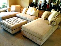 most comfortable couches ever. Beautiful Most Extra Most Comfortable Couches Ever For Apartments Deep Couch Sectional  Oversized Living Room Fu And Most Comfortable Couches Ever