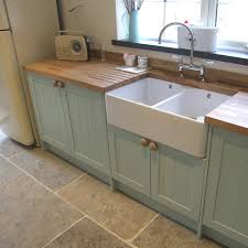 Small Double Kitchen Sinks Free Standing Kitchen Sinks Pixels Kitchen Larder Kitchen Room