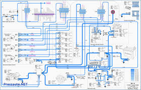 forest river wiring diagram challenger wiring diagram \u2022 wiring travel trailer electrical system at Rv Wiring System