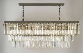 crystal chandelier modern swarovski lighting whole table lamps earrings rectangular chandeliers floor sconces steel cleaner canada