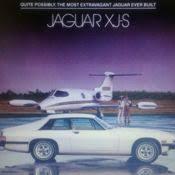 1954 ford crestline custom street rod classic car antique car jaguar xjs classic collector 1979 v12