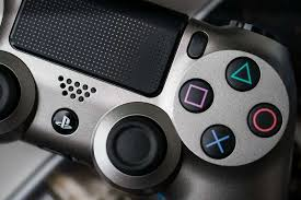 January 2016 Charts Ps4 Tops January 2016 Us Console Sales Charts Gamespot