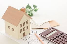 How To Finance Kitchen Remodel Home Improvement Financing Options For Renovations Repairs