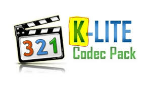 Mega codec pack 64 bits windows 10. K Lite Mega Codec Pack Download 2021 Latest Filehippo