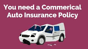 Commercial Auto Insurance Quotes Unique Commercial Auto Insurance Steve Hom Insurance Services