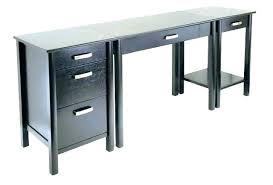 office depot computer table. Office Computer Desk Corner Depot  Desks At Furniture . Table H