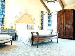 master bedroom area rugs bedroom rugs master bedroom rug placement area rugs for bedroom master bedroom