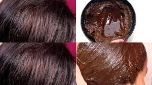 Image result for Hair Dye mehndi