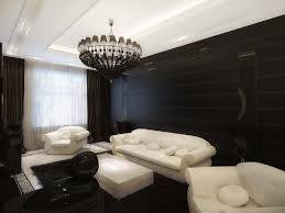 Living Room Furniture White Gloss Black And White Living Room Furniture White Gloss Wood Sideboard