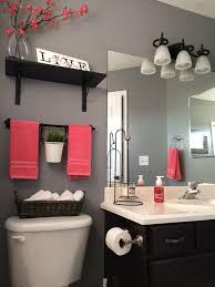 impressing best 25 cute bathroom ideas on toilet in cute bathroom designs