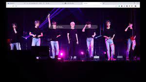 Wallpaper Bts Google Themes