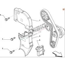 fiat ducato wiring diagram fiat image fiat panda engine wiring diagram fiat discover your wiring on fiat ducato wiring diagram
