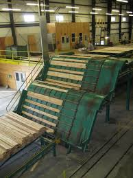 modern sawmill. a 21st century modern sawmill - robbins lumber in searsmont