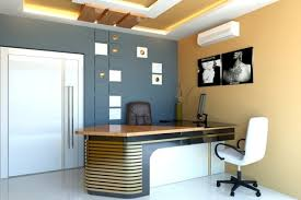 interior decoration for office. Delighful Decoration Office Interior Design On Decoration For