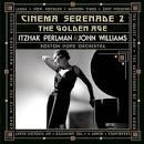 Cinema Serenade II: The Golden Age