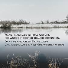 (ein sehr bekannter ausspruch des urwalddoktors albert schweitzer, trauerspruch über die liebe, die den tod besiegt). Traueranzeigen Fp Gedenken