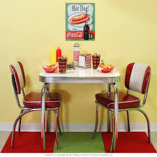 Full Size of Kitchenamazing Formica Table And Chairs Cheap Dining Table  And Chairs Chrome