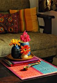 indian home decor style blogs ethnic uk astounding living room