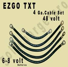 volt ez go battery wiring diagram images 1998 oldsmobile silhouette on wiring car accessories to battery