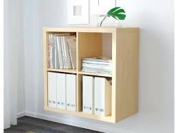 cube bookcase ikea 4 cube storage bookcase square shelving unit ikea expedit 16 cube bookcase