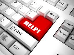 Πώς θα ενημερωθείτε για τα απαιτούμενα δικαιολογητικά για τη στήριξη των  πληγέντων :: left.gr